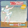 Dire Straits - Twisting By The Pool EP