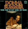 Donna Summer - Theme From The Deep