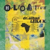 Dr. Alban feat. Leila K. - Hello Africa