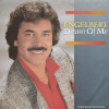 Engelbert - Dream Of Me
