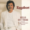 Engelbert - Hello Out There