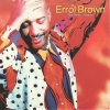 Errol Brown - This Time It´s Forever