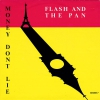 Flash And The Pan - Money Don´t Lie