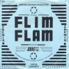 Flim Flam - Joint Beats Volume 1