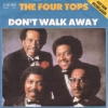 Four Tops - Don´t Walk Away