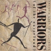 Frankie Goes To Hollywood - Warriors