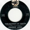Frankie Laine - The Moment Of Truth