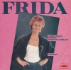 Frida - I Know There´s Something Going On (NL)