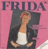 Frida - I Know There´s Something Going On
