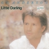 G.G. Anderson - Little Darling