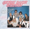 George Baker Selection - From Russia With Love (VG+)