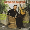 George McCoy - Woman From Ol´Mexico