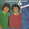 Hammond and West - Secrets Of The Night