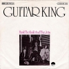 Hank The Knife And The Jets - Guitar King