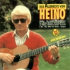 Heino - Non Stop-Party-Hits