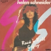 Helen Schneider - Rock`N `Roll Gypsy