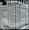 Herbert Alpert & The Tijuana Brass - Jerusalem