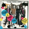 Hollies - Stop In The Name Of Love