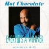 Hot Chocolate - Every One's A Winner (Groove Mix)