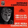 Howard Carpendale - Ob-La-Di, Ob-La-Da