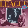 Human League - Don´t You Want Me