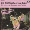 Jacob Sisters - Die Techterchen vom Erich