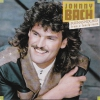 Johnny Bach - Buenas Noches From A Lonely Room