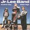Jr. Lee Band - Another Day