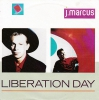 Jürgen Marcus - Liberation Day