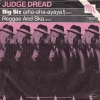Judge Dread - Big Six