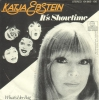 Katja Ebstein - It´s Showtime