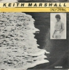 Keith Marshall - Only Crying (FR)