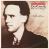 Kiev Connolly & The Missing Passengers - Did she tell you