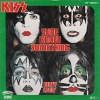 Kiss - Sure Know Something