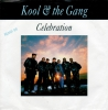 Kool And The Gang - Celebration (S.A.W. Remix)