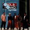 Kool And The Gang - Rags To Riches