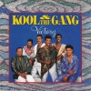 Kool And The Gang - Victory