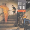 Kool And The Gang - Ladies´Night