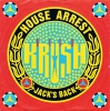 Krush - House Arrest