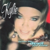 Kylie Minogue - Better The Devil You Know (M-)
