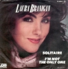 Laura Branigan - Solitaire
