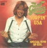 Leif Garret - Surfin´USA