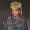 LiMahl - Only For You