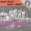 Little Richard - Rock! Rock! Rock'n Roll! EP