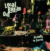 Local Break Out - Friends In Excess