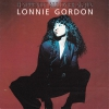 Lonnie Gordon - Happenin´All Over Again