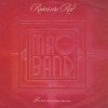 Mac Band Featuring The McCampbell Brothers - Roses Are Red
