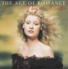 Mandy Winter - The Age Of Romance