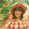 Mary Roos - Fremdes Mädchen