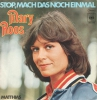 Mary Roos - Stop, Mach das noch einmal - cover